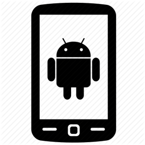 Android Sms Engelleme