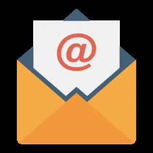 Bahis Siteleri Mail Engelleme