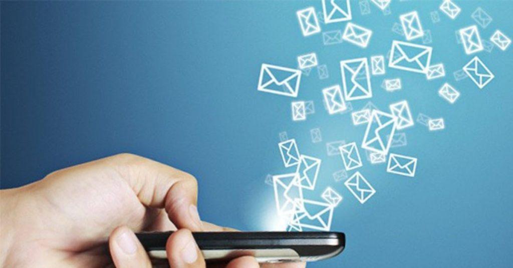 Bahis Siteleri Sms ve Mail Engelleme