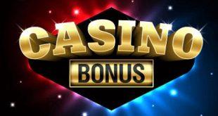 Canlı Casino Bonus Çevrimleri