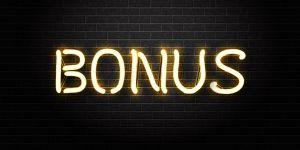Kayıp Bonus Veren Casino Siteleri