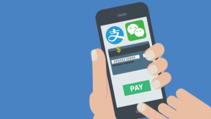 Mobil Ödeme Yapılan Casino Siteleri