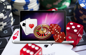 Online Casino Siteleri Listesi Güncel