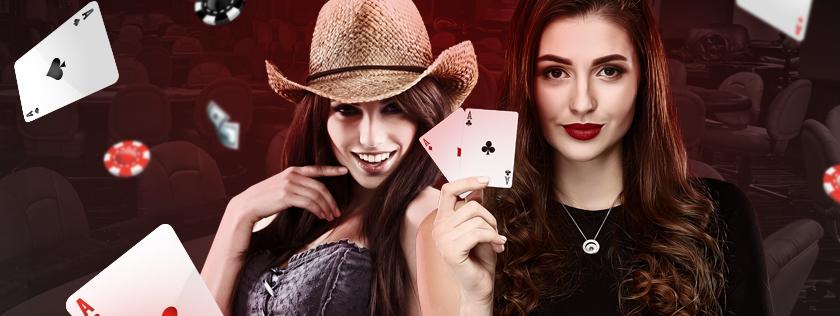 Süpertotobet Casino