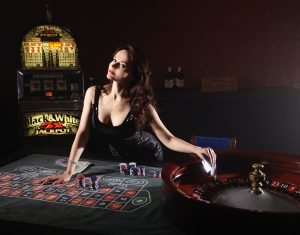 Yüksek Oran Veren Casino Siteleri
