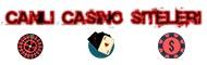 Casino Siteleri 2021 | Güvenilir Canlı Casino Siteleri